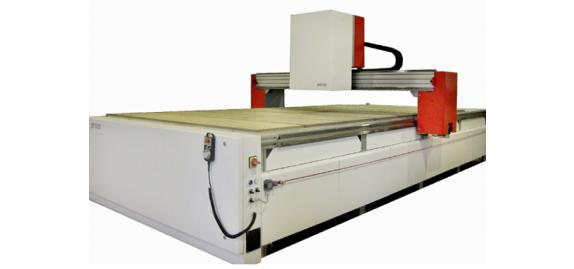 CNC-SERV-574x269